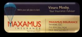maxamus